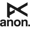 Logo Anon