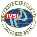 Logo IVSI